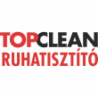 Top Clean Ruhatisztító Szalon - Campona
