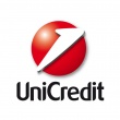 UniCredit Bank - Campona