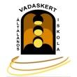 Vadaskert Fejlesztő és Felzárkóztató Általános Iskola