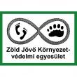 Zöld Jövő Környezetvédelmi Egyesület