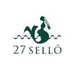 27 Sellő Mozgásszervi Terápiás Centrum