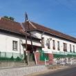 Budafok-Tétényi Baross Gábor Általános Iskola