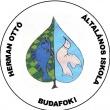 Budafoki Herman Ottó Általános Iskola Telephelye