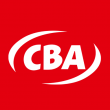 Cba - Manó Abc