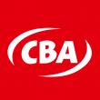 Cba - Árpád Csemege