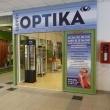 Eleven Optika - Eleven Center