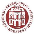 Fővárosi Szabó Ervin Könyvtár - Csillagtelepi Könyvtár