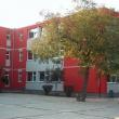 Gádor Általános Iskola