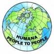 Humana Használt Ruházat - Tétényi úti Üzletközpont
