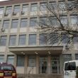 Káldor Adolf utcai fogászati rendelő - dr. Csiba Ildikó