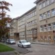 Nádasdy Kálmán Alapfokú Művészeti és Általános Iskola