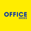 Office Shoes - Campona