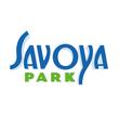 Savoya Park