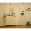 Tolcsvai utcai gyermekfogászati rendelő - dr. Morvay Dóra (Fotó: Fazekas József)