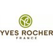 Yves Rocher - Campona