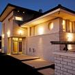 Modern családi ház Budatétényben