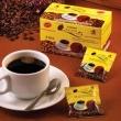 Egészséges kávé