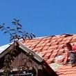 Technik Team Kft. - tetőjavítás, tetőfelújítás