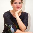 Antali Zita gyermekpszichológus
