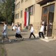 Domokos Pál Péter Általános Iskola