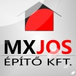 MX Jos Kft.: e-naplo vezetes, lakásfelújítás