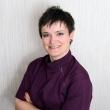 Dr. Veres Beatrix - Fogszakorvos Budafok