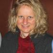 Dr. Dóczi Rita szexuálterapeuta