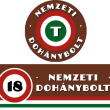 Nemzeti Dohánybolt és Lottózó – Nagytétényi út 315.
