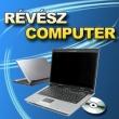 Révész Computer - Számítógép és laptop szerviz Budapesten a 22. kerületben. Honlapkészítés, arculattervezés, keresőoptimalizálás.