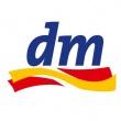 dm - Campona