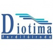 Diotima Fordítóiroda