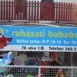 Cumóka Ruházati Bababolt