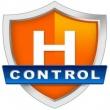 H-Control Vagyonvédelmi Kft.