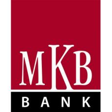 MKB Bank - Budafok: Személyesen Önnek!