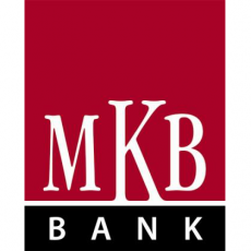 MKB Bank - Promontor Udvar (Bezárt!)