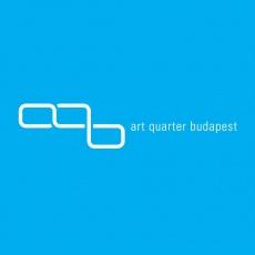 Art Quarter Budapest