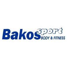 Bakos Fitness