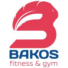 Bakos Fitness & Gym
