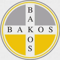 Bakosfa Barkácsáruház - Borkő utca