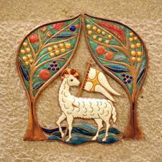 Baross Gábor-telepi Jézus Szíve Templom