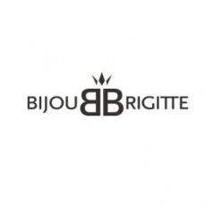 Bijou Brigitte - Campona