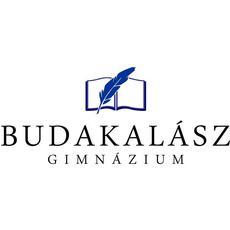 Budakalász Gimnázium - Budatétényi Tagintézmény