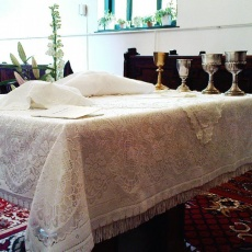 Budapest-Nagytétényi Református Egyházközség