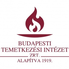 Budapesti Temetkezési Intézet - Budafoki temető