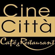 Cinecittá Café & Restaurant - Campona