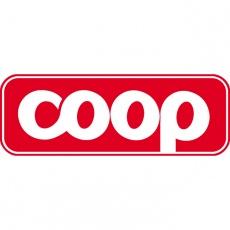 Coop Abc - Tóth József utca