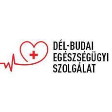 Dél-budai Egészségügyi Szolgálat