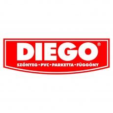 Diego - Campona