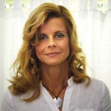 Dr. Sarkadi Ágnes háziorvos szakorvos, homeopátiás orvos