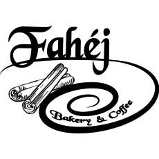 Fahéj Bakery&Coffee